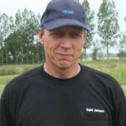 Keld N. Jensen